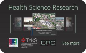 Health-Science-Research